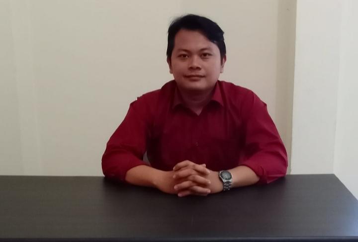 Direktur IPAC, Arrahman: Refleksi 75 Tahun Bangsa Indonesia Dalam Kemerdekaan