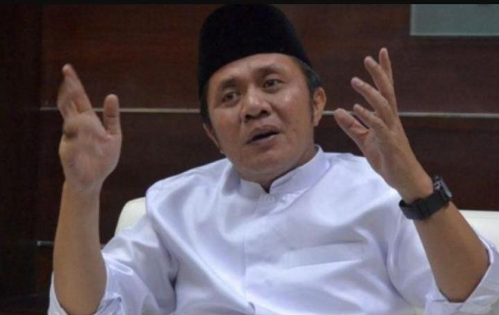 Pengamat Ini Sebut Pentingnya Dukungan Publik untuk Mendorong Gubernur HD Jadikan Provinsi Sumsel Sebagai Daerah Bebas Korupsi